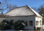 Foreclosed Home in GRANT ST, Paola, KS - 66071