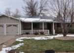 Foreclosed Home en W 68TH PL, Arvada, CO - 80004