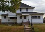 Foreclosed Home in 3RD AVE N, Oxford Junction, IA - 52323