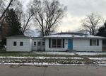 Foreclosed Home in ONEIDA AVE, Muscatine, IA - 52761