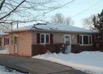 Foreclosed Home in W WELLINGTON ST, Waterloo, IA - 50701