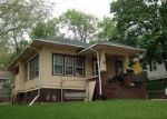 Foreclosed Home in ALLAN ST, Sioux City, IA - 51103