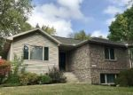 Foreclosed Home in CHAUDOIN DR, Angola, IN - 46703