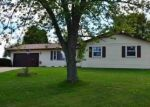 Foreclosed Home in CARLIN PL, Angola, IN - 46703