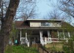 Foreclosed Home in W 4TH ST, Michigan City, IN - 46360