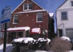 Foreclosed Home en S NORMAL AVE, Chicago, IL - 60620
