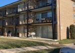 Foreclosed Home en W MEADOW LANE DR, Alsip, IL - 60803
