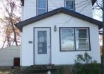 Foreclosed Home in LANDING RD, Landing, NJ - 07850