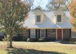 Foreclosed Home in PERRYMAN DR, Vidalia, GA - 30474