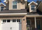 Foreclosed Home en KENLEY LN, Thomasville, GA - 31792