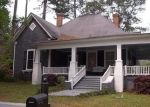 Foreclosed Home in W JEFFERSON ST, Boston, GA - 31626