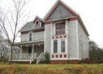 Foreclosed Home en ATLANTA HWY, Rockmart, GA - 30153