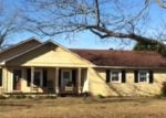 Foreclosed Home en MCELROY RD, Moultrie, GA - 31768