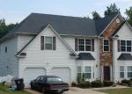 Foreclosed Home in JACKIE DR, Douglasville, GA - 30135