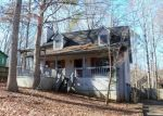 Foreclosed Home en WESTRIDGE TRCE, Acworth, GA - 30102