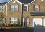 Foreclosed Home en TALKEETNA CT SW, Atlanta, GA - 30331