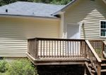 Foreclosed Home en ELM ST, Lagrange, GA - 30240