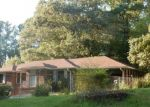 Foreclosed Home en CASCADE RD SW, Atlanta, GA - 30311