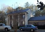 Foreclosed Home en HAZEL WAY, Lagrange, GA - 30241