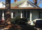 Foreclosed Home en RAILROAD AVE, Broxton, GA - 31519