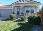 Foreclosed Home in EUGENIA CT, Castle Rock, CO - 80109