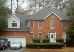 Foreclosed Home en KOLB RIDGE CT SW, Marietta, GA - 30008