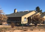 Foreclosed Home en TONIKAN RD, Apple Valley, CA - 92307