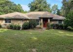 Foreclosed Home en N BRIGHTON RD, Lecanto, FL - 34461