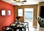 Foreclosed Home en UNIVERSITY AVE, Riverside, CA - 92507