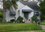 Foreclosed Home in RIDGELAWN AVE, Hamilton, OH - 45013