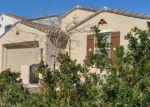 Foreclosed Home en W MONROE ST, Goodyear, AZ - 85338