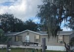 Foreclosed Home en STATE ROAD 64 E, Myakka City, FL - 34251