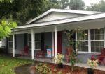 Foreclosed Home en LEONARD DR, Seffner, FL - 33584