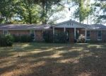 Foreclosed Home en HIGHWAY 367 S, Searcy, AR - 72143