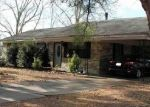 Foreclosed Home en HAMMONS ST, Judsonia, AR - 72081