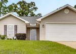 Foreclosed Home in THOROUGHBRED DR, Vance, AL - 35490