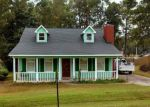 Foreclosed Home in LEE ROAD 501, Phenix City, AL - 36870