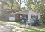 Foreclosed Home in BUSH DR, Eufaula, AL - 36027