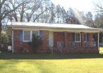 Foreclosed Home in ELAMVILLE ST, Clio, AL - 36017