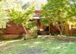 Foreclosed Home in OWENS RD, Auburn, AL - 36830