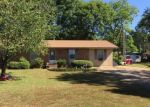 Foreclosed Home in GLENWOOD AVE, Troy, AL - 36081