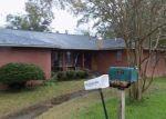 Foreclosed Home in WHITE AVE, Anniston, AL - 36201