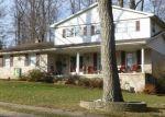 Foreclosed Home en LITTLE JOHN DR, York, PA - 17408