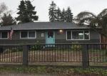 Foreclosed Home en S 147TH ST, Seattle, WA - 98168