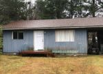 Foreclosed Home en RIDDLE ST, Darrington, WA - 98241