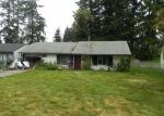 Foreclosed Home en 58TH AVE W, Mountlake Terrace, WA - 98043