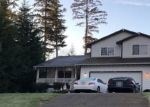 Foreclosed Home en FRANKLIN DR, Cosmopolis, WA - 98537