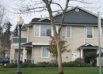 Foreclosed Home en TROSSACHS BLVD SE, Sammamish, WA - 98075