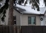 Foreclosed Home en N MAGNOLIA ST, Spokane, WA - 99207
