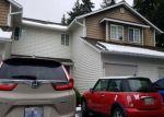Foreclosed Home en W CASINO RD, Everett, WA - 98204